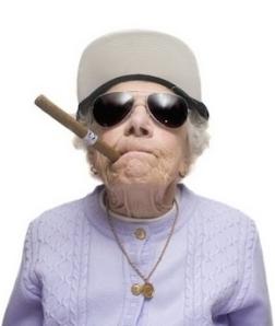 Cigar-Joe